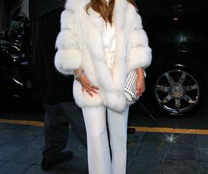Jennifer Lopez, actress, and beautiful image