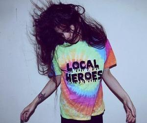 grunge, indie, and local heroes image