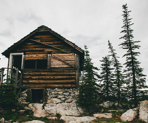 house, photography, and indie image