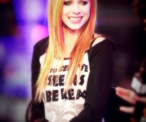Avril, Avril Lavigne, and lavigne image