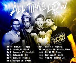 all time low, Best, and beautiful image