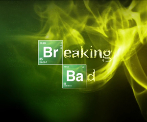 awesome, breaking bad, and drugs image