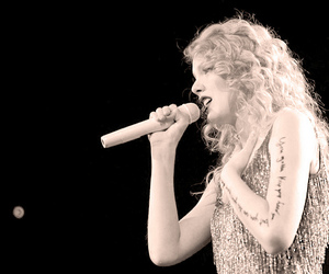 beatiful, fearless, and diva image