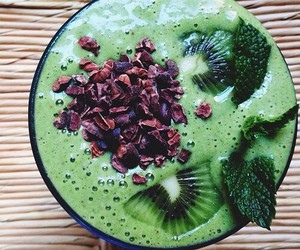 healthy, body, and drink image