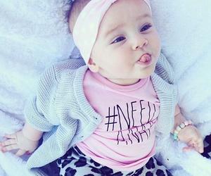 angel, fashion, and cute image
