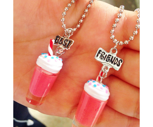 accesories, bestfriends, and cute image