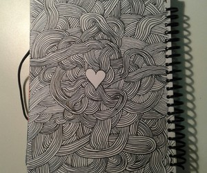 ;), drawing, and emotion image