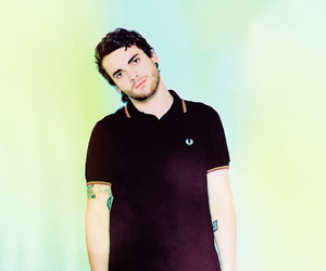 paramore, taylor york, and music image