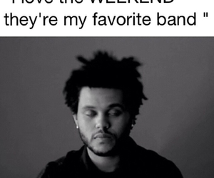 abel, funny, and lol image