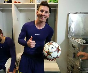 messi and lionel messi image
