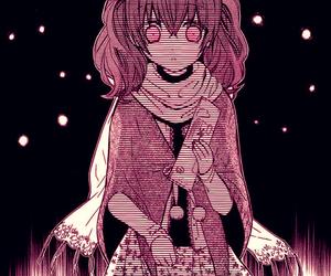 anime, youko x boku ss, and girl image