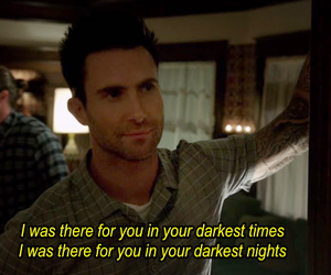 maps and adam levine image