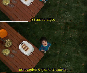 amor, frases, and how i met your mother image