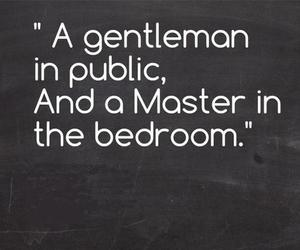 gentleman, master, and christian grey image