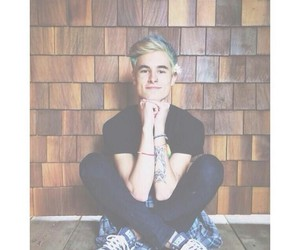 kian lawley, o2l, and kian image