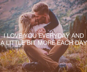 couples, him, and quotes image
