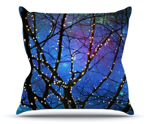 pillow and homedecor image