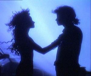 michael jackson and love image