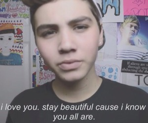 lovely, orgasm visual, and sam pottorff image