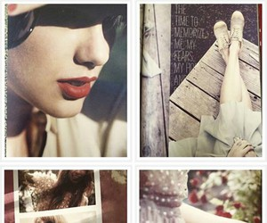 Taylor Swift and taylor swit image