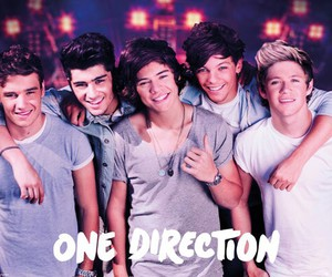 one direction, od. one di, and one lowe image