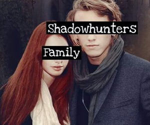 the mortal instruments and tmi image