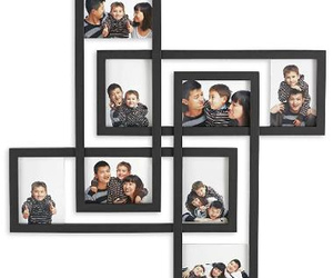 picture collage, picture collage frames, and free picture collage image