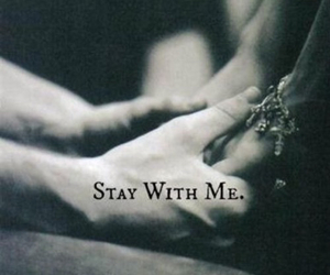 couple, staywithme, and cute image