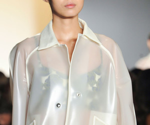 fashion and Peter Som image