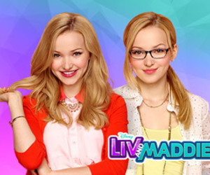 disney channel image
