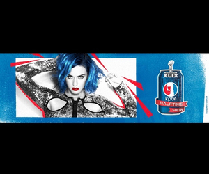 katy perry, NFL, and Pepsi image