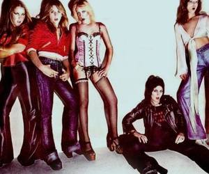 the runaways image