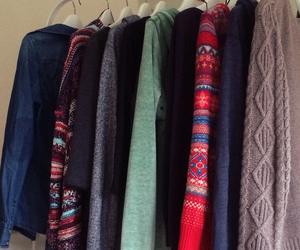 fashion, sweet, and wardrobe image