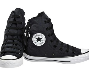 all star image