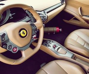 luxury, beautiful, and car image