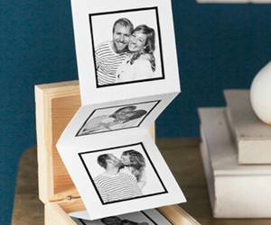 diy, gift, and photo image