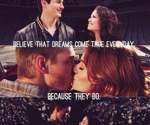 one tree hill, brulian, and oth image