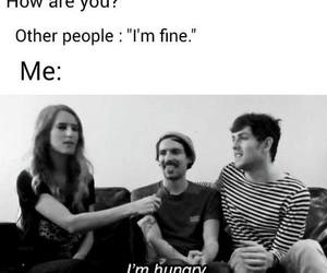 funny and twin atlantic image