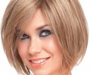 fashion, human hair, and lace wigs image