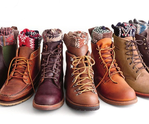 boots, love it, and winter image