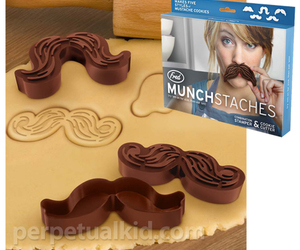 mustaches image