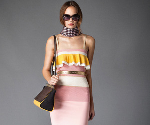 fashion and Just Cavalli image