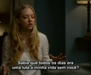 dear john, amanda seyfried, and querido john image