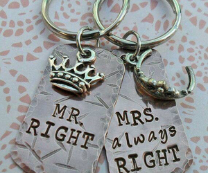 always, couple, and Right image