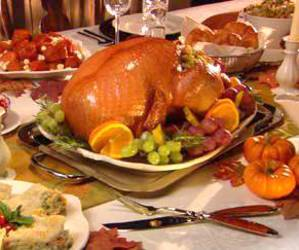 thanksgiving, thanksgiving pictures, and happy thanksgiving image