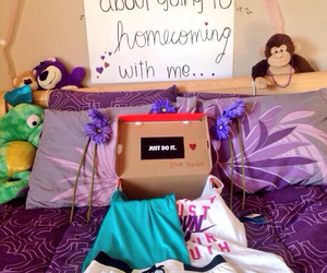 hc, nike, and proposal image