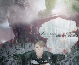 Image by ONLY BEAST ♥