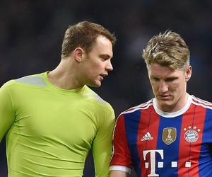 schweinsteiger, goalkeeper, and bastianschweinsteiger image