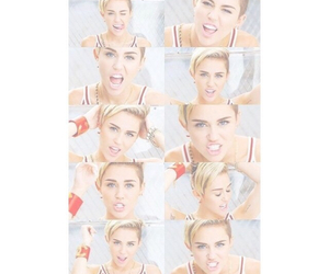 23, miley cyrus, and cyrus image