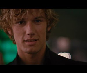 alex pettyfer and beastly image
